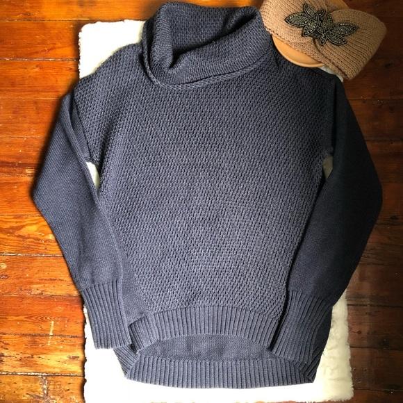 97db89929 Athleta Sweaters